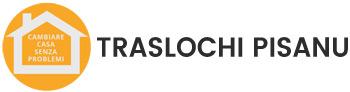 Logo-Traslochi-Pisanu